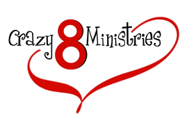 Crazy8 Ministries