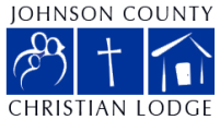 Johnson County Christian Lodge