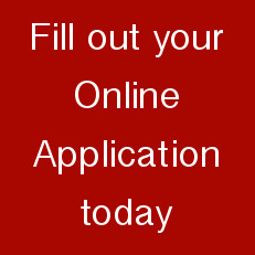 whm online application