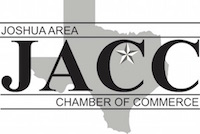 Joshua Area Chamber of Commerce