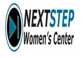 Next Step Women's Center